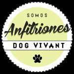 Dog Vivant