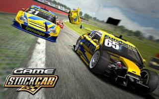 Game Stock Car-SKIDROW Screenshot 2 mf-pcgame