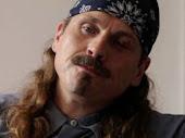 Kurt Sutter - Mon mentor
