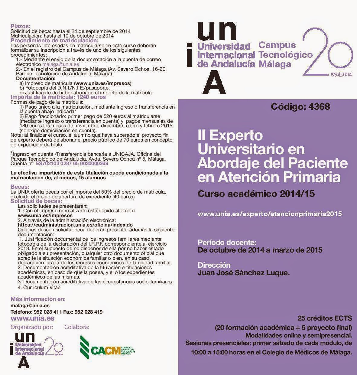 http://www.unia.es/images/stories/sede_malaga/CURSO%20ACADEMICO%202014-15/FOLLETOS/4368_atencion_primaria.pdf