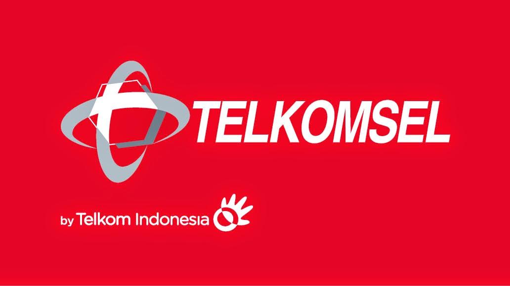 Download Inject Telkomsel TOC v.4 13 Januari 2015
