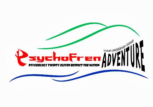 Psychofren-ADVENTURE