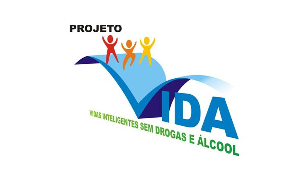 Vidas Inteligentes sem Drogas e Álcool