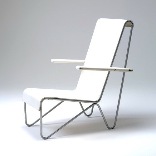 Steel metal furniture designs an interior design for Metal design chair