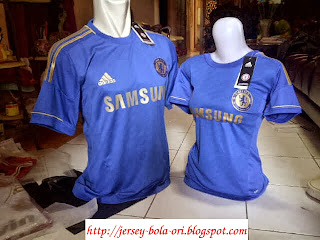 jersey grade ori chelsea for couple