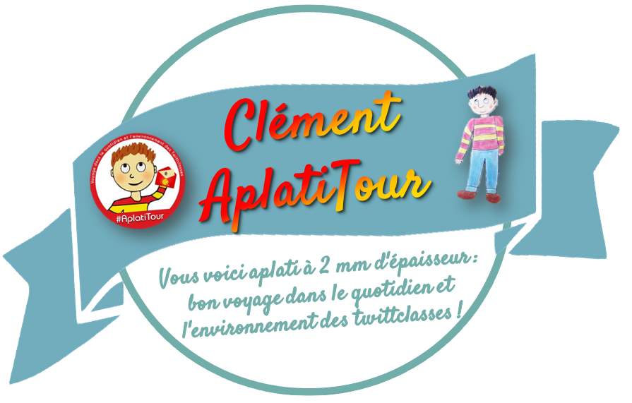 AplatiTour