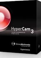http://4.bp.blogspot.com/-DjV-RjWJUGw/TjQ1UXmQZcI/AAAAAAAACR8/Mdkwtk6_U4w/s320/hypercam3.jpg
