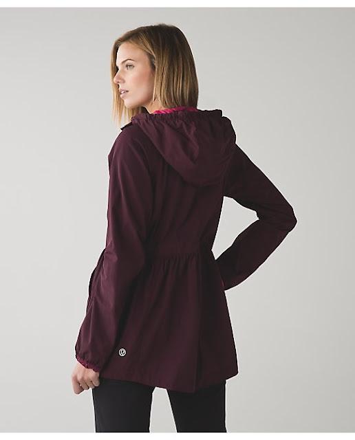 lululemon rain-for-daze-jacket