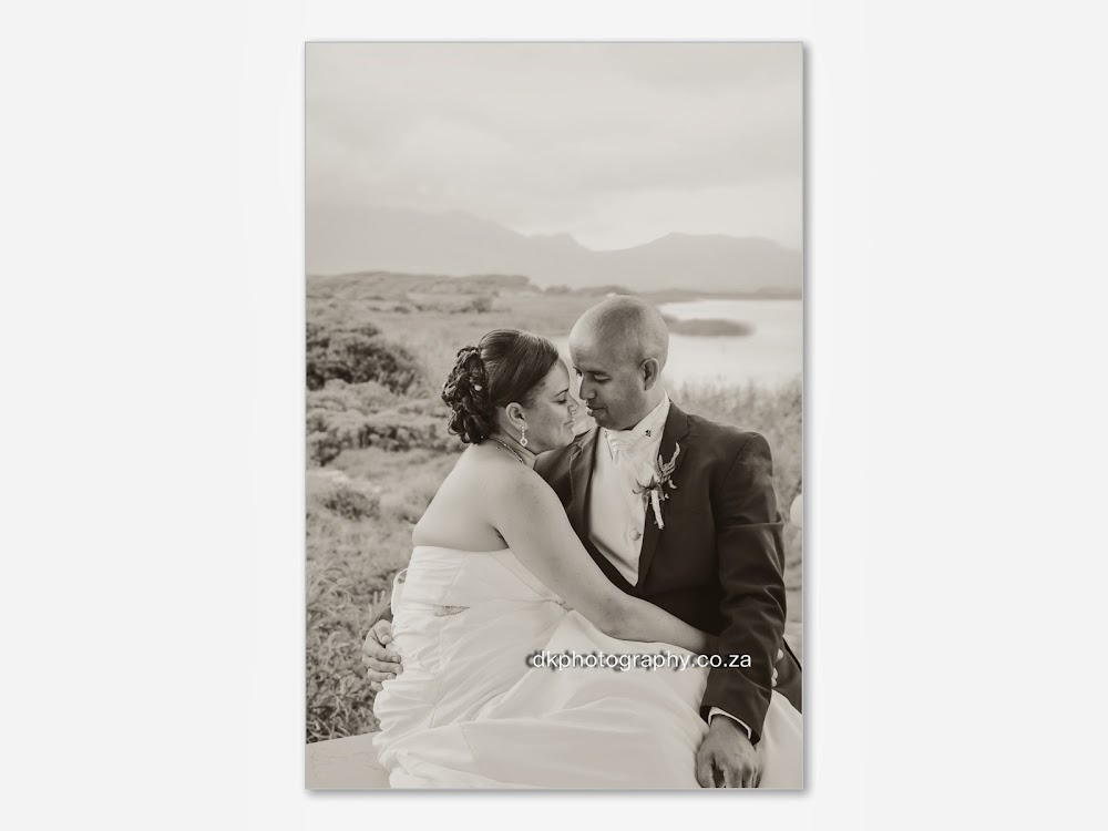 DK Photography 1st+Slide-12 Preview | Claudia & Jack's Wedding  Cape Town Wedding photographer