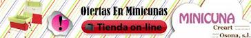 Minicunas economicas TIENDA ONLINE