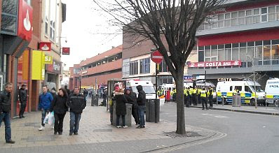 Leicester 2011-02 #01