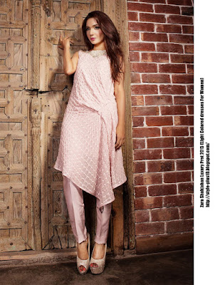 am-61-pink-side-drape-shirt-from-zara-shahjahan-luxury-pret-2015
