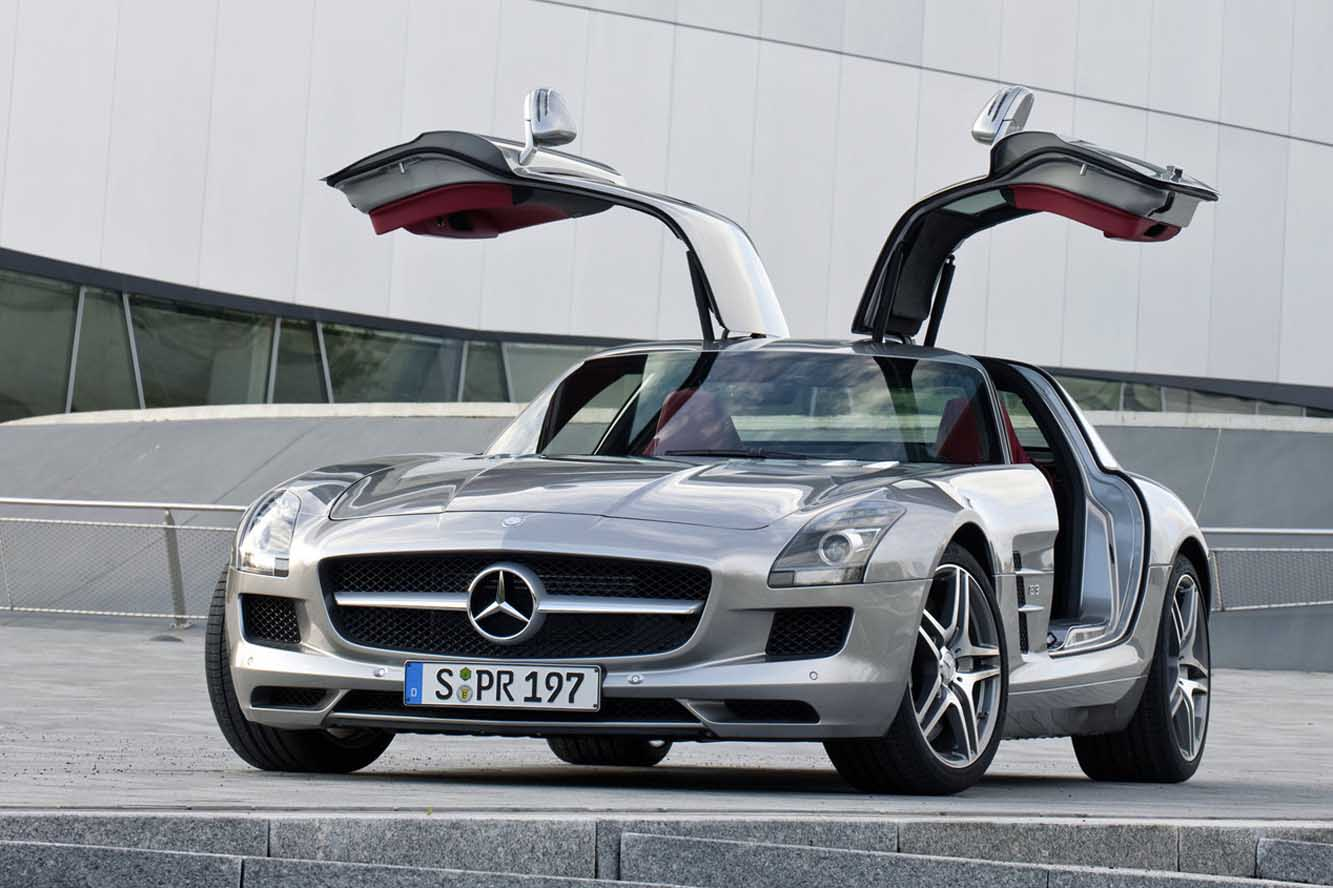 cars pictures information mercedes sls. Black Bedroom Furniture Sets. Home Design Ideas