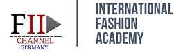 الأكاديمية الدولية لتصميم ألأزياء