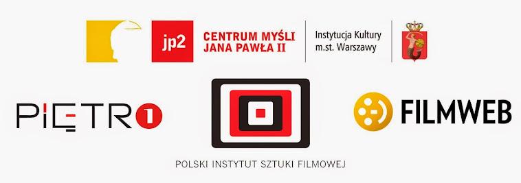 Organizatorzy / Partnerzy / Sponsorzy