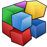 Free Download Defraggler 2.12.628 - Alat Defrag Terbaru