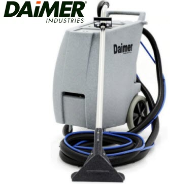 Benefits Of Heated Carpet Cleaners Daimer Carpet Cleaner