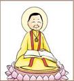 正語,就是要「善言善語、妙言妙語」。修行人不應說長道短,傳播是非,應該要說「善言善語、妙言妙語」。什麼是善言善語?就是要勸人為善,告訴對方離苦得樂、成就佛陀的重要,並接引他來修行;而不是指一些阿諛諂媚的話術。什麼是妙言妙語?就是擅於宣說佛法,也就是告訴人家如何修行正道,如何成就佛陀;這是每一位印心弟子都應該做的事。本文摘自佛祖心印