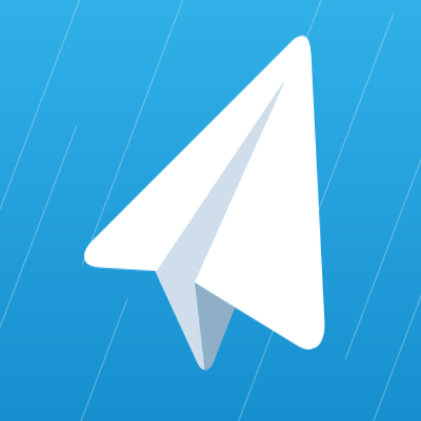 Channel Telegram Salafy