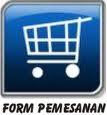 Nusantara Shop