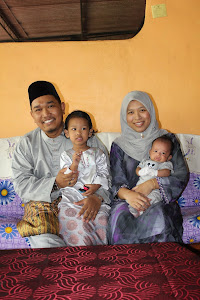 Raye Aidilfitri 2012/1433H