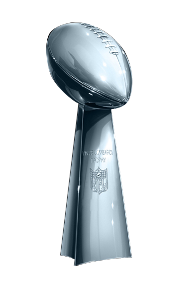 We Are The Champions OAKLAND RAIDERS COACH MRRAJESH ARE THE CHAMPIONS OF NFL DEFEATING DUDE BEARS IN SUPER BOWL
