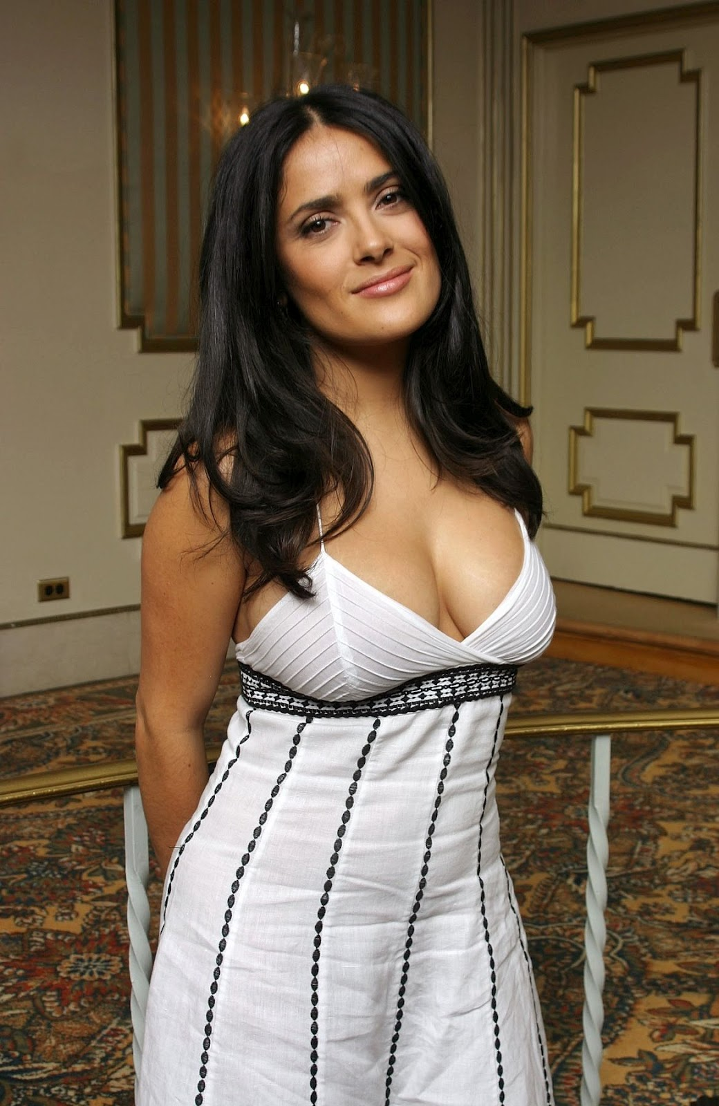 high quality bollywood celebrity pictures salma hayek
