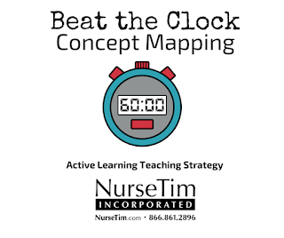 Active Learning Teaching Strategy