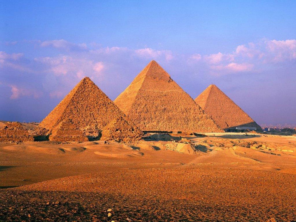 http://4.bp.blogspot.com/-DjiiDF85-0U/TfnthEA6iXI/AAAAAAAAAjM/QetPRHEL69g/s1600/Egipto.jpg