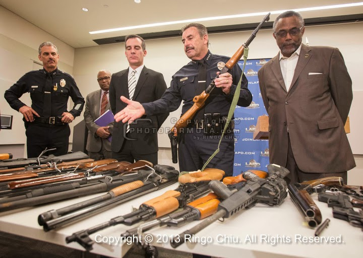City of los angeles gun buyback program El arte de la cocina francesa pdf