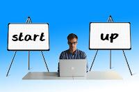 bisnis start up, usaha start up menguntungkan, start up, start up Indonesia, peluang usaha start up