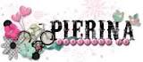 Blog Cantinho da Pierina...