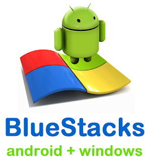 "Download Bluestacks ""Android Emulator"" For PC"