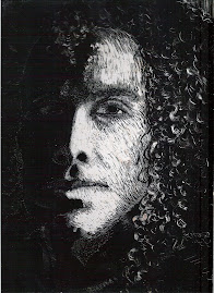 RIP Ronnie James Dio July 10, 1942 - May 16, 2010
