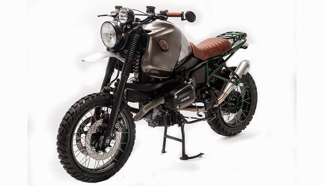 Garage italiano bmw - Garage moto bmw belgique ...