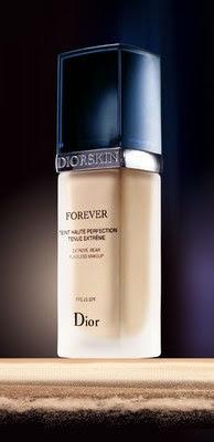 Dovidenia pán Dior