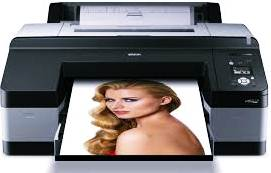 Epson Pro 4900 Resetter Download