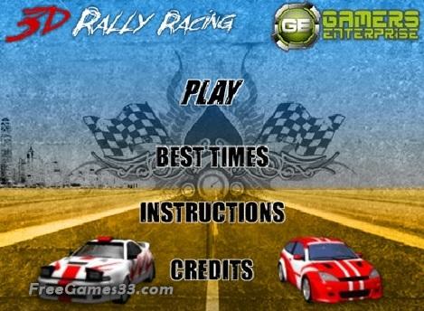 3d rally racing 2 download