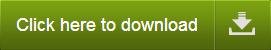 Download Airtel MNC-MCC Trick
