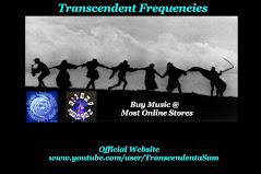 Transcendent Frequencies