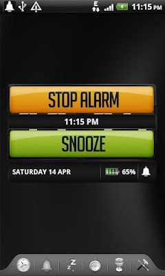 Alarm Clock Ultra apk