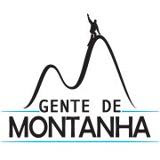 Expedies e cursos de escalada