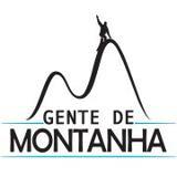 Expedições e cursos de escalada