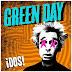 Green Day - iDos! Latest Album
