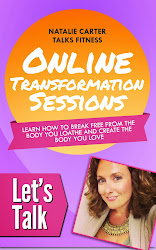 Online Transformation Sessions