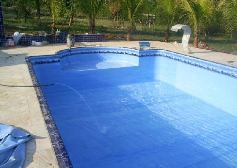Tudo sobre piscinas tudo sobre piscinas for Piscinas de pvc
