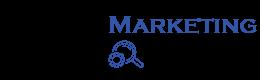 Web CMS Development Company