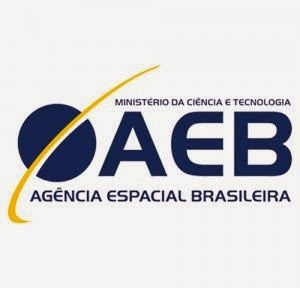 Agencia Espacial Brasileira