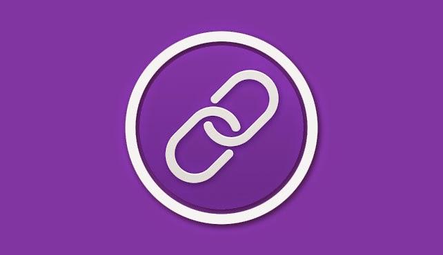3 Aplikasi Terbaik Untuk Meningkatkan Pengalaman Browsing Anda