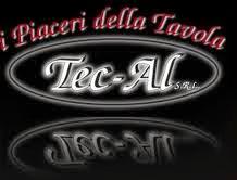 TEC-AL S.r.l